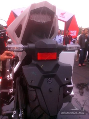 Launching-All-New-CBR150R-Karawang-2016 (35)