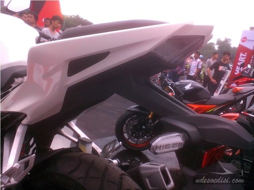 Launching-All-New-CBR150R-Karawang-2016 (36)