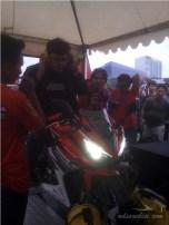 Launching-All-New-CBR150R-Karawang-2016 (38)