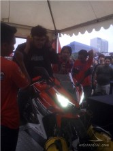 Launching-All-New-CBR150R-Karawang-2016 (38)
