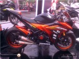 Launching-All-New-CBR150R-Karawang-2016 (4)