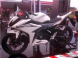 Launching-All-New-CBR150R-Karawang-2016 (5)