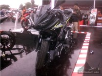 Launching-All-New-CBR150R-Karawang-2016 (6)