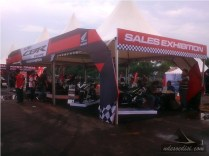 Launching-All-New-CBR150R-Karawang-2016 (7)