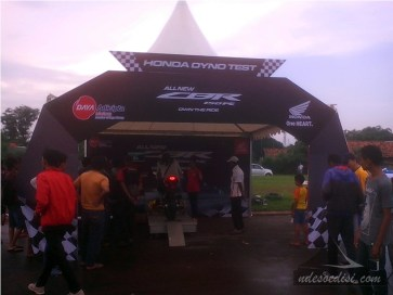 Launching-All-New-CBR150R-Karawang-2016 (8)