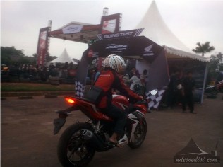 tesride-all-new-cbr150r-Karawang-2016 (10)