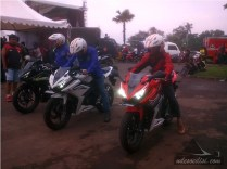 tesride-all-new-cbr150r-Karawang-2016 (4)