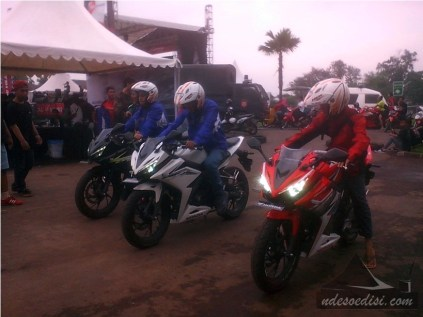 tesride-all-new-cbr150r-Karawang-2016 (5)