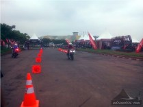 tesride-all-new-cbr150r-Karawang-2016 (7)