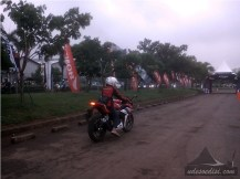 tesride-all-new-cbr150r-Karawang-2016 (8)