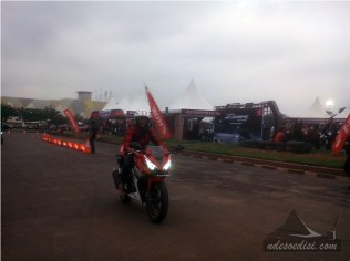 tesride-all-new-cbr150r-Karawang-2016 (9)