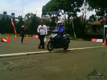 Safety-Riding-DAM (10)