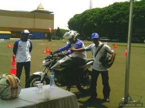 Safety-Riding-DAM (14)