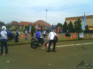 Safety-Riding-DAM (7)
