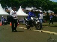 Safety-Riding-DAM (9)