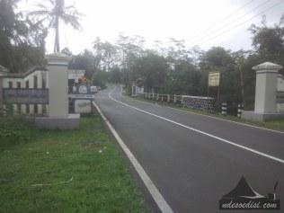 jalur Sagalaherang-Wanayasa