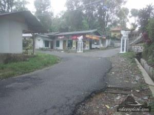 jalur-Alternatif-Purwakarta-Sagalaherang-Ciater (5)