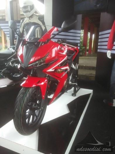 Sunmori-Big-Bike-DAM-Sari Ater (10)