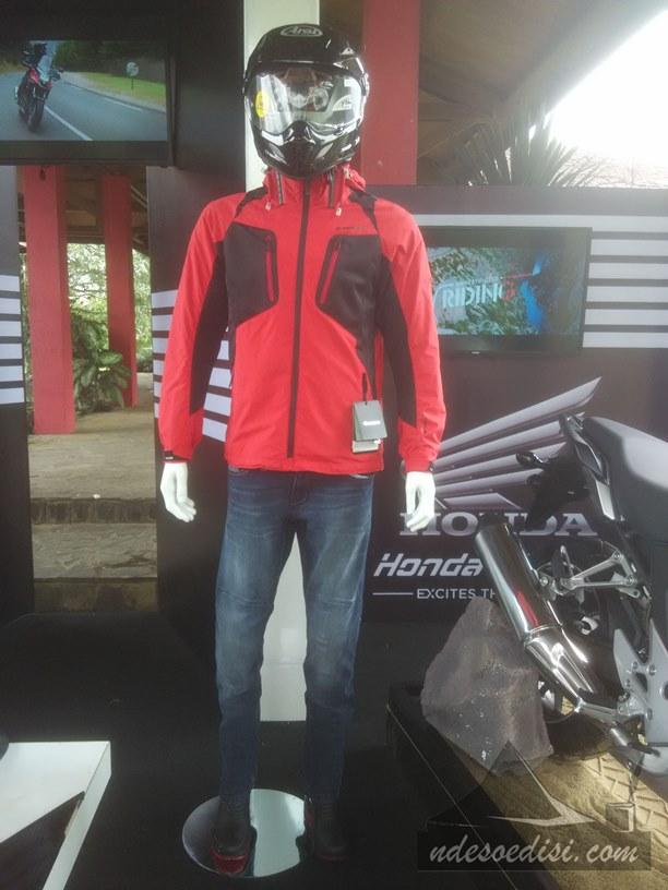 Sunmori-Big-Bike-DAM-Sari Ater (11)