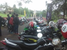 Sunmori-Big-Bike-DAM-Sari Ater (14)