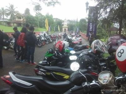 Sunmori-Big-Bike-DAM-Sari Ater (14)