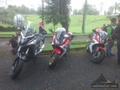 Sunmori-Big-Bike-DAM-Sari Ater (16)