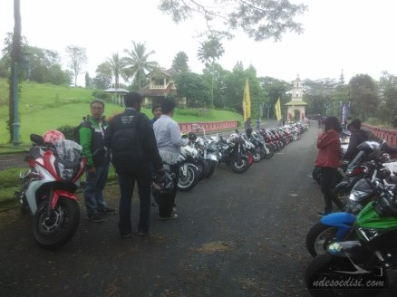 Sunmori-Big-Bike-DAM-Sari Ater (17)