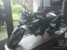 Sunmori-Big-Bike-DAM-Sari Ater (7)