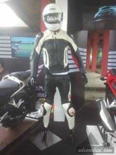 Sunmori-Big-Bike-DAM-Sari Ater (8)