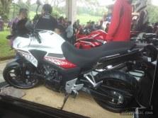 Sunmori-Big-Bike-DAM-Sari Ater (9)