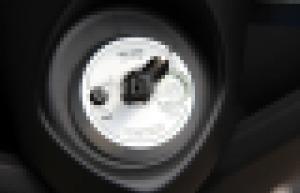 kontak-Yamaha-Nmax-155-blur