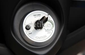 kontak-Yamaha-Nmax-155