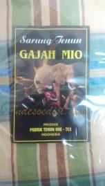 sarung-gajah-mio (1)