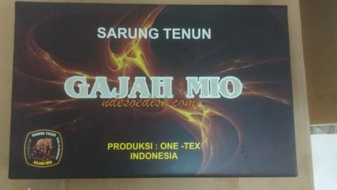 sarung-gajah-mio (2)