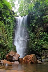 Curug Sadim (pic: kotasubang.com)