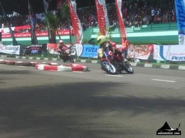Honda-Dream-Cup-Jabar-2016 (10)