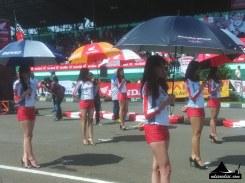 Honda-Dream-Cup-Jabar-2016 (1)