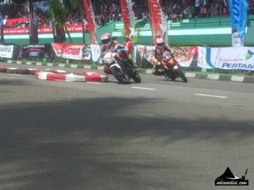 Honda-Dream-Cup-Jabar-2016 (11)