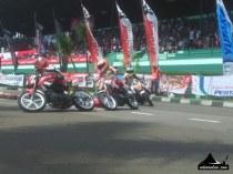 Honda-Dream-Cup-Jabar-2016 (12)