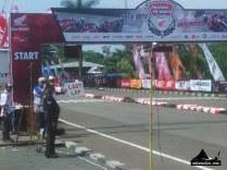 Honda-Dream-Cup-Jabar-2016 (13)