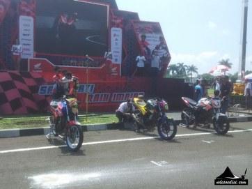 Honda-Dream-Cup-Jabar-2016 (14)