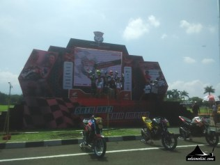 Honda-Dream-Cup-Jabar-2016 (16)