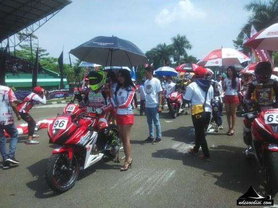 Honda-Dream-Cup-Jabar-2016 (17)