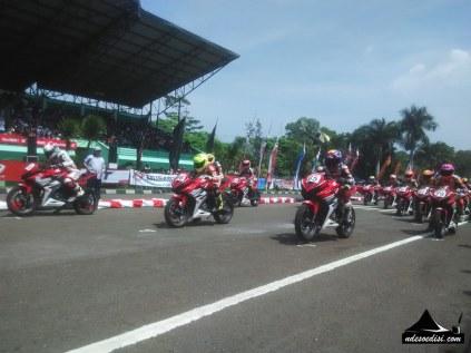 Honda-Dream-Cup-Jabar-2016 (18)