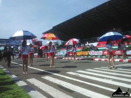 Honda-Dream-Cup-Jabar-2016 (2)