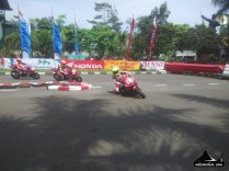 Honda-Dream-Cup-Jabar-2016 (21)