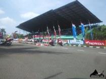 Honda-Dream-Cup-Jabar-2016 (23)