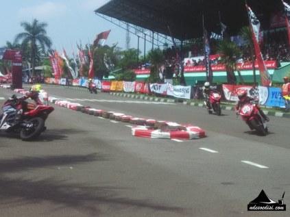 Honda-Dream-Cup-Jabar-2016 (26)