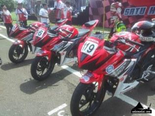 Honda-Dream-Cup-Jabar-2016 (27)