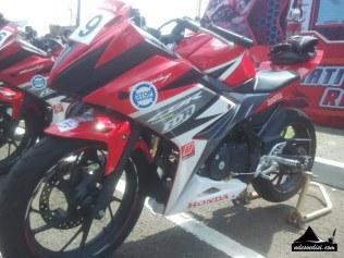 Honda-Dream-Cup-Jabar-2016 (28)